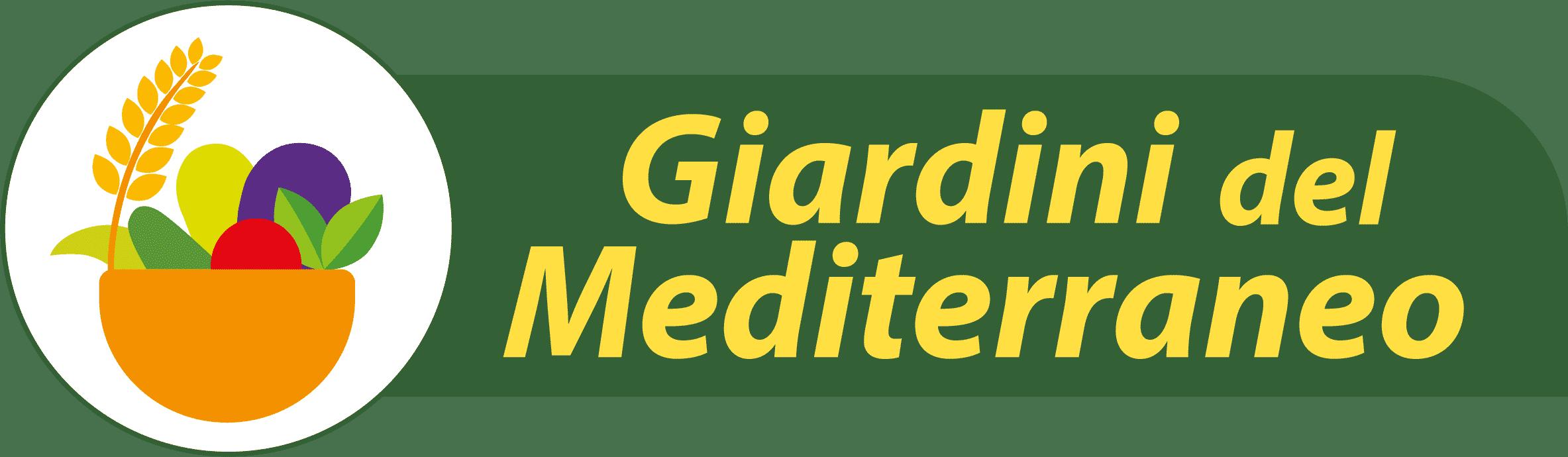 Giardini del Mediterraneo Srl (Mediterranean Gardens)